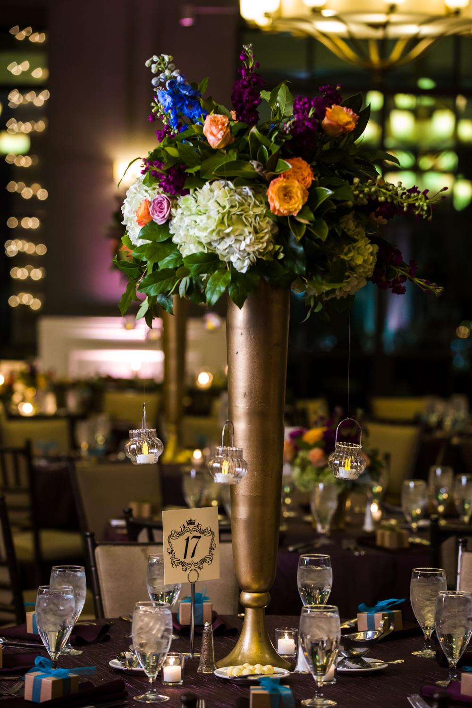 austin-country-club-wedding-21.jpg