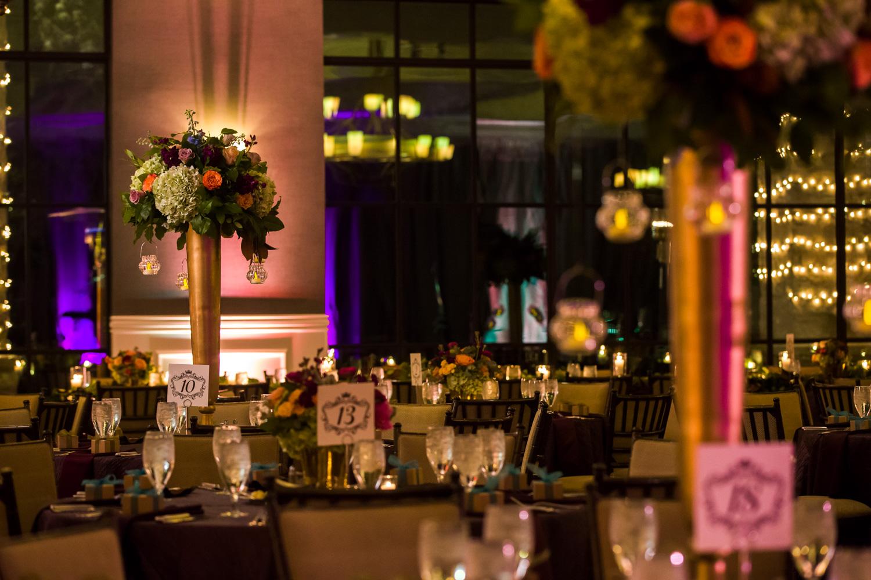 austin-country-club-wedding-22.jpg