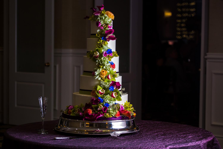austin-country-club-wedding-23.jpg