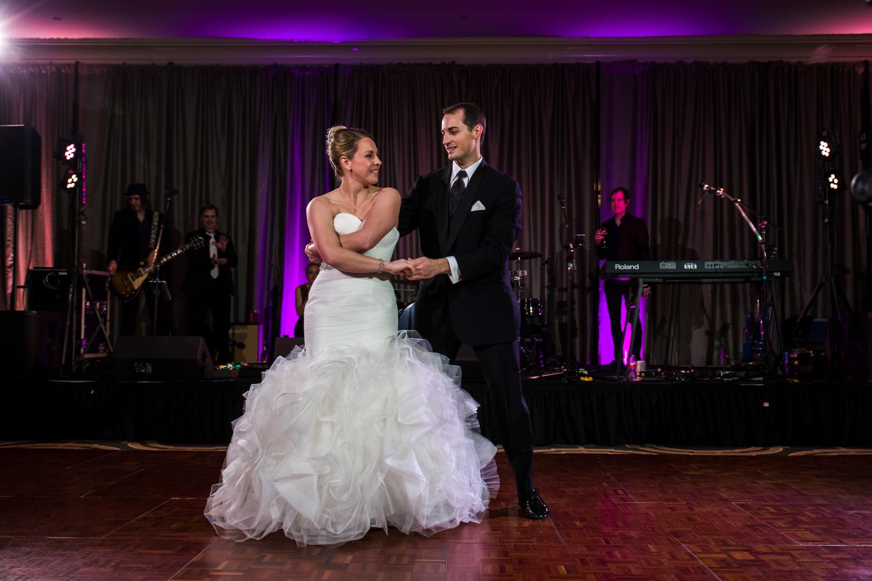 austin-country-club-wedding-24.jpg