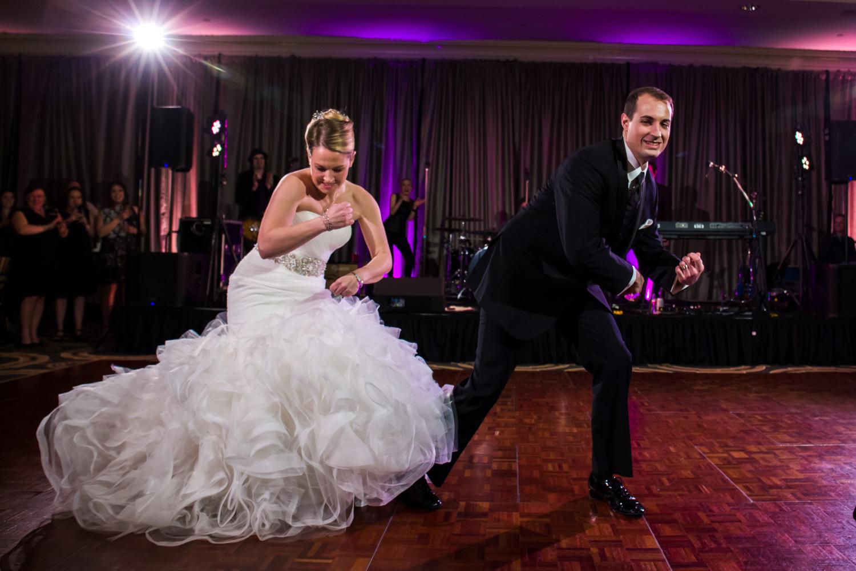 austin-country-club-wedding-25.jpg