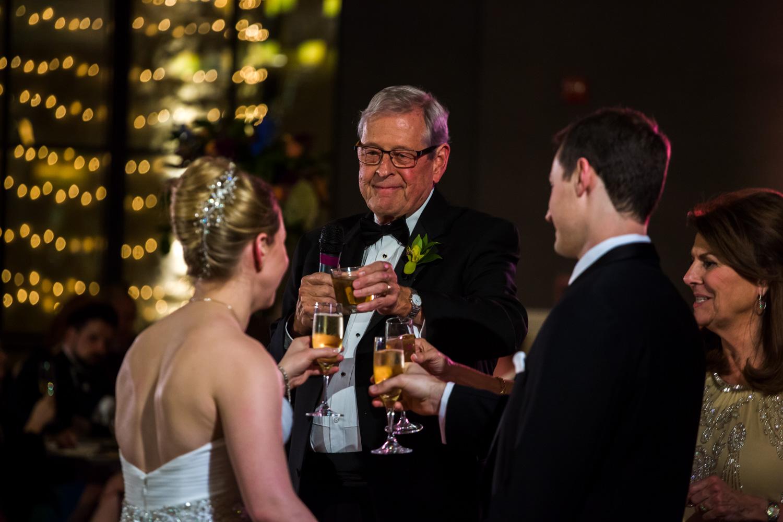 austin-country-club-wedding-29.jpg