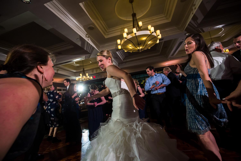 austin-country-club-wedding-30.jpg