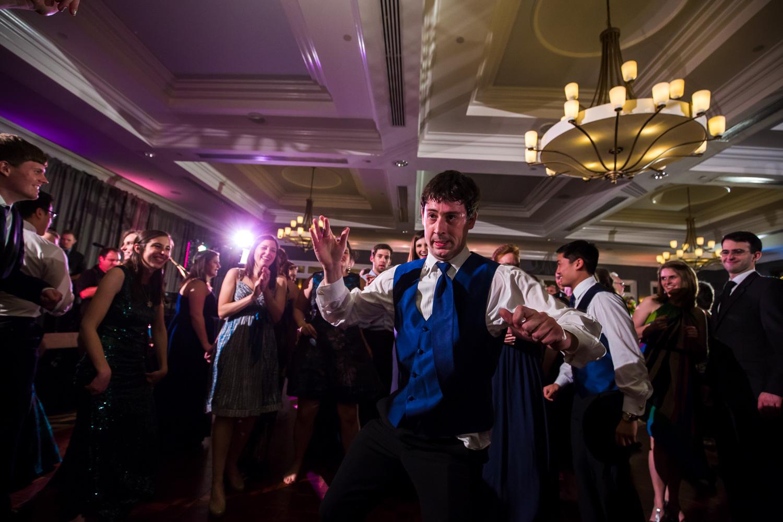 austin-country-club-wedding-33.jpg