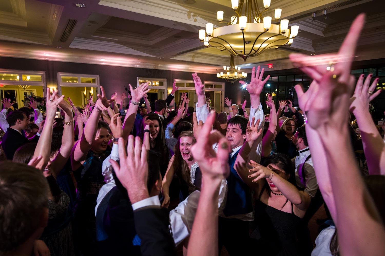 austin-country-club-wedding-37.jpg