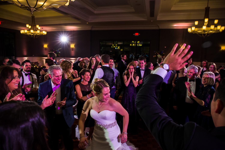 austin-country-club-wedding-38.jpg