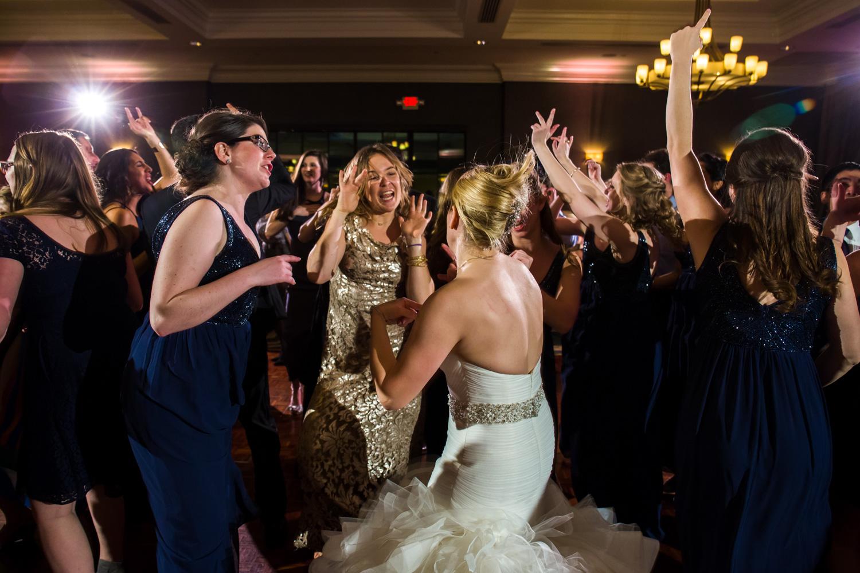 austin-country-club-wedding-39.jpg