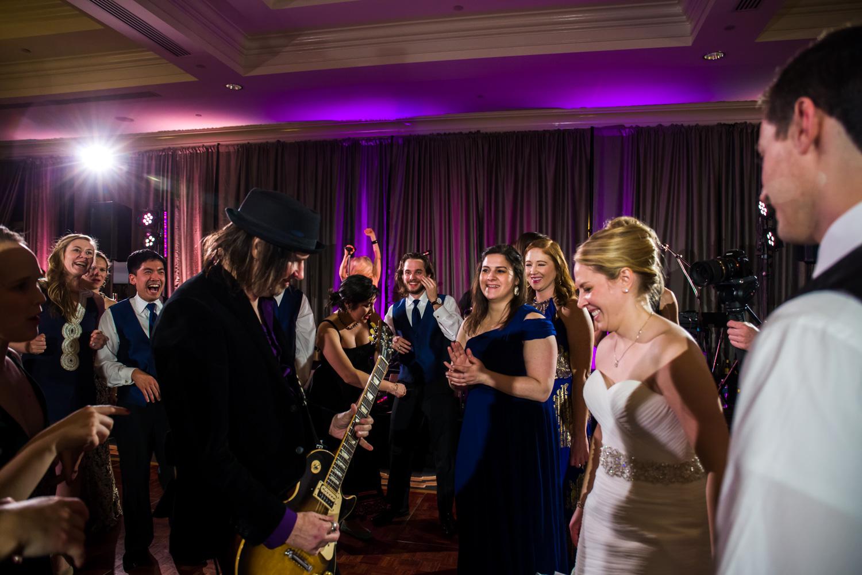 austin-country-club-wedding-42.jpg