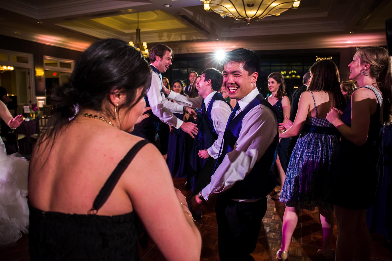 austin-country-club-wedding-43.jpg