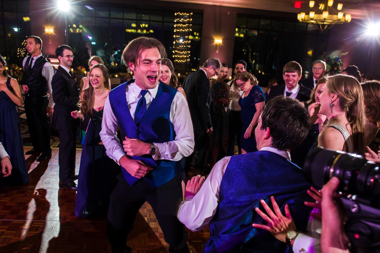 austin-country-club-wedding-44.jpg