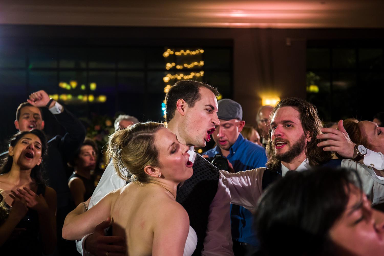 austin-country-club-wedding-46.jpg
