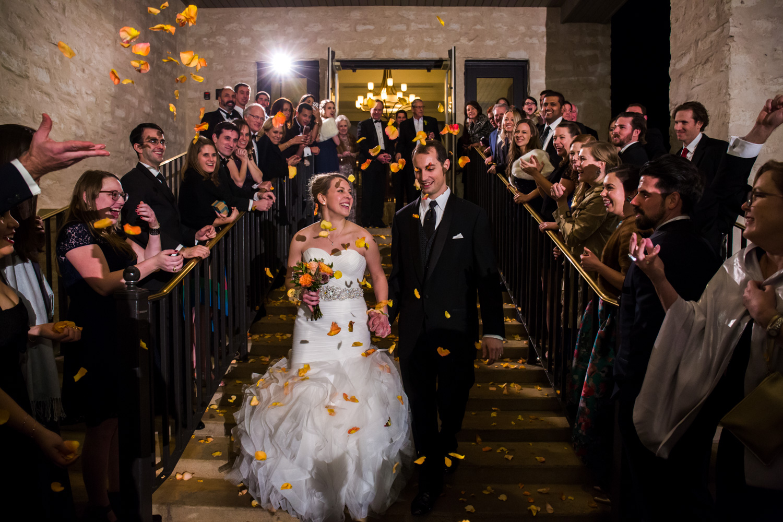 austin-country-club-wedding-48.jpg