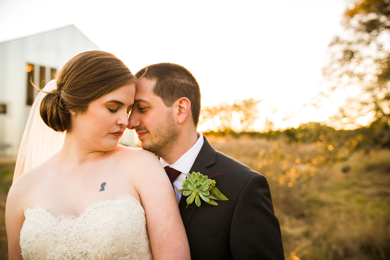 prospect-house-wedding.2.jpg