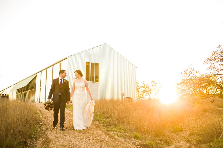prospect-house-wedding.1.jpg