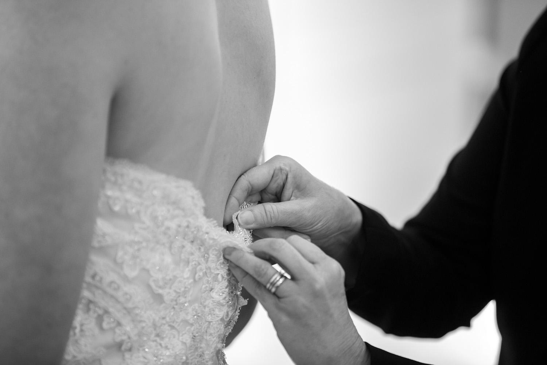 prospect-house-wedding.5.jpg