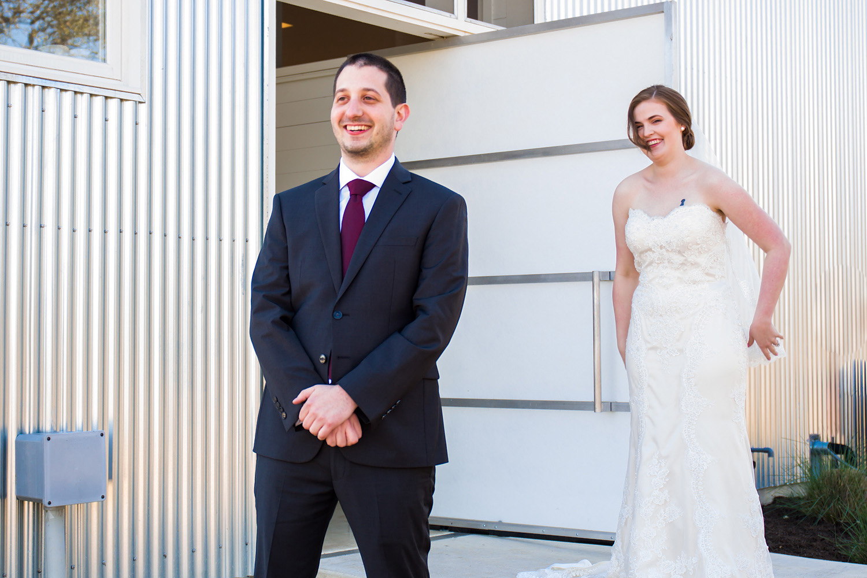 prospect-house-wedding.8.jpg