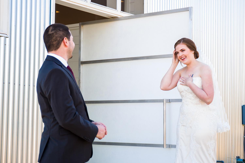 prospect-house-wedding.9.jpg
