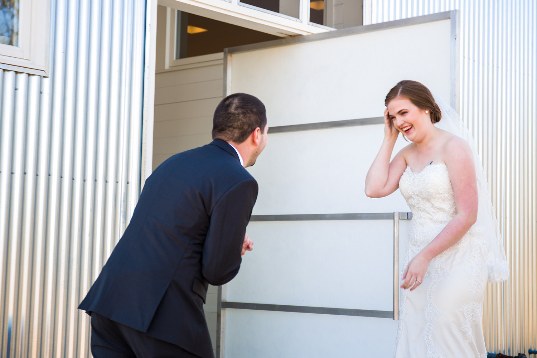 prospect-house-wedding.10.jpg