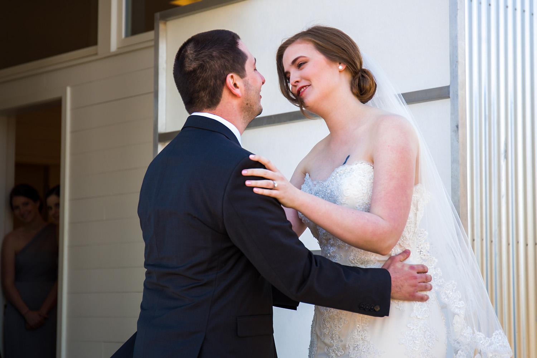 prospect-house-wedding.11.jpg