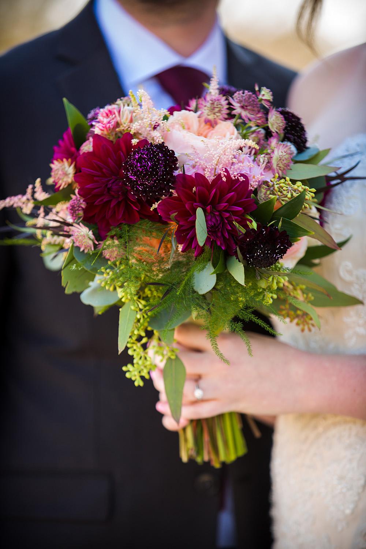 prospect-house-wedding.12.jpg