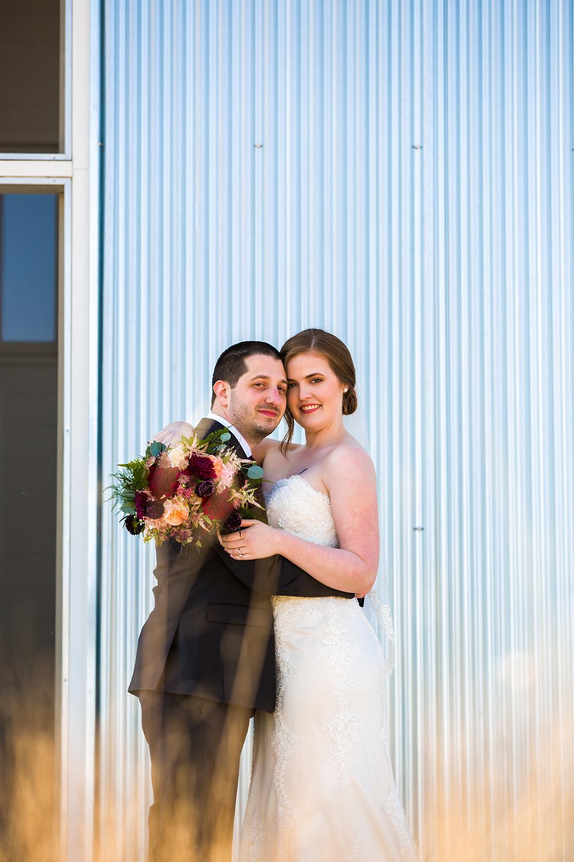 prospect-house-wedding.13.jpg