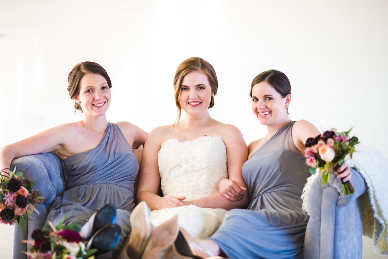 prospect-house-wedding.14.jpg