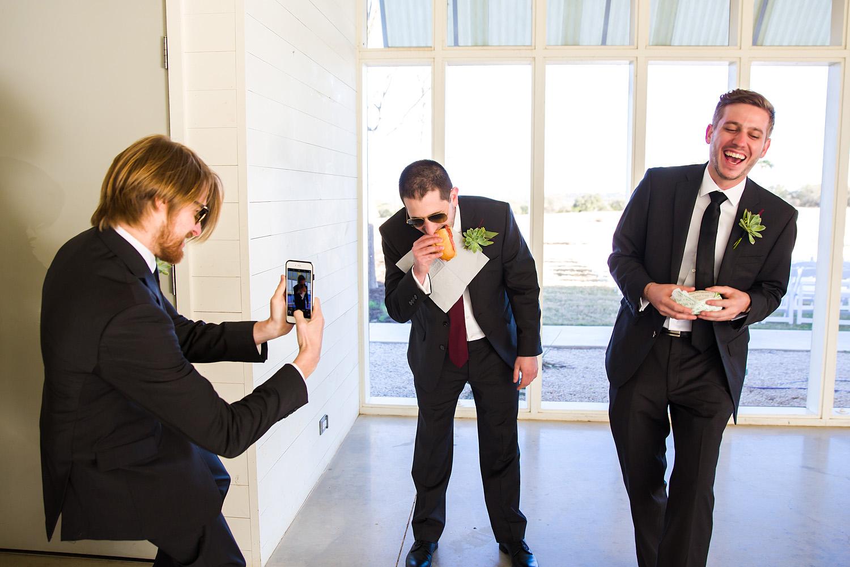 prospect-house-wedding.18.jpg