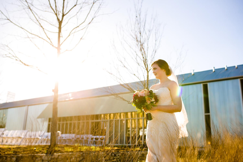 prospect-house-wedding.19.jpg