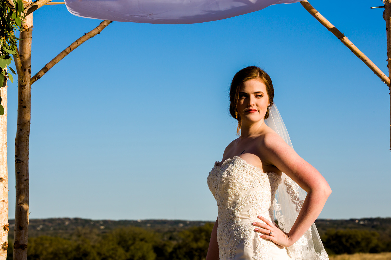 prospect-house-wedding.20.jpg