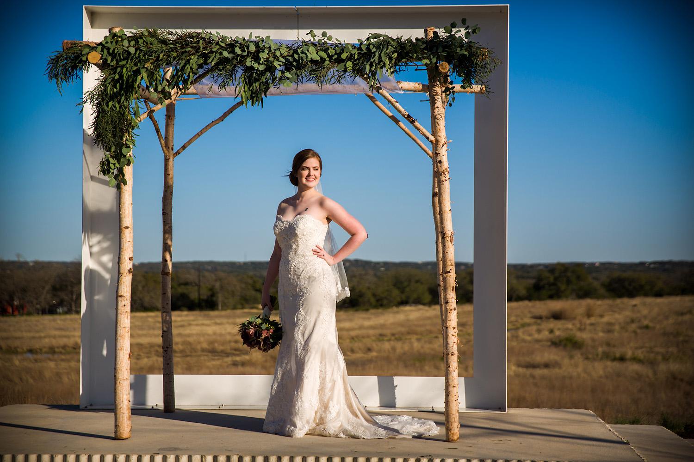 prospect-house-wedding.22.jpg