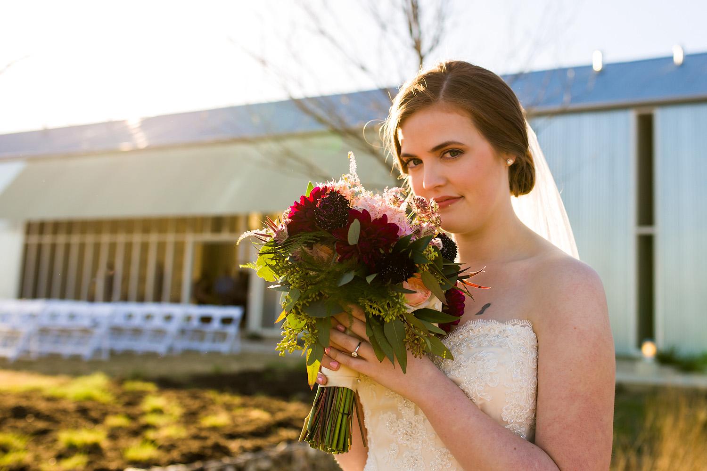 prospect-house-wedding.25.jpg