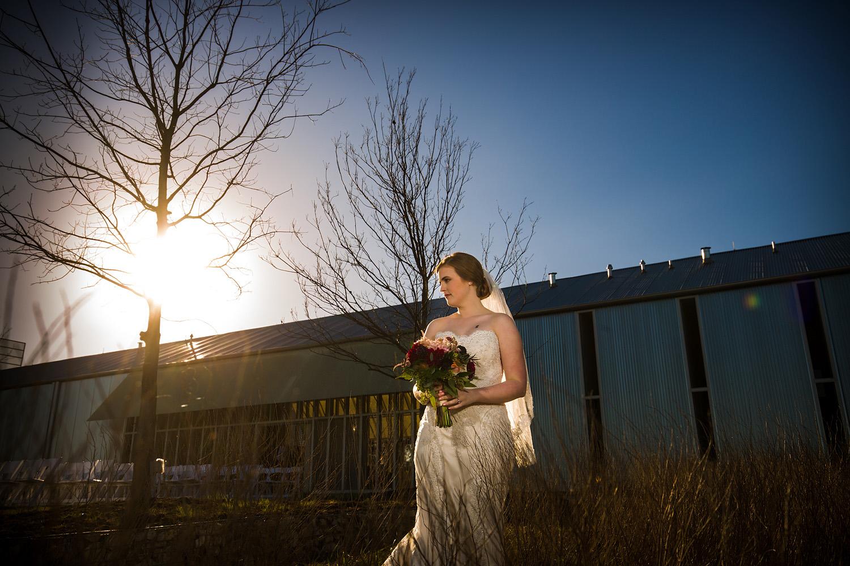 prospect-house-wedding.24.jpg