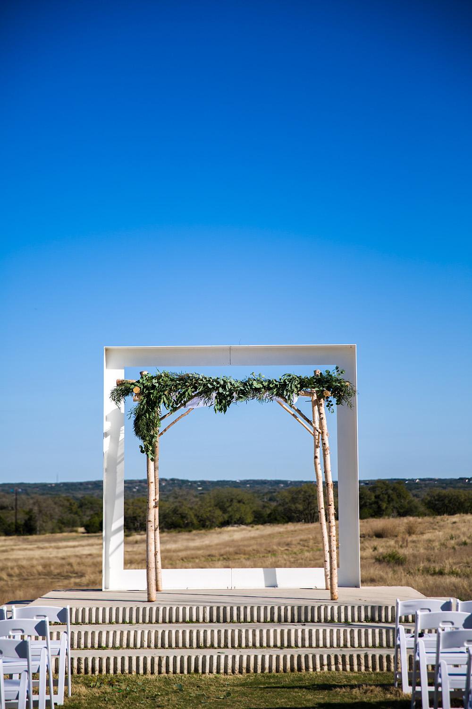 prospect-house-wedding.27.jpg