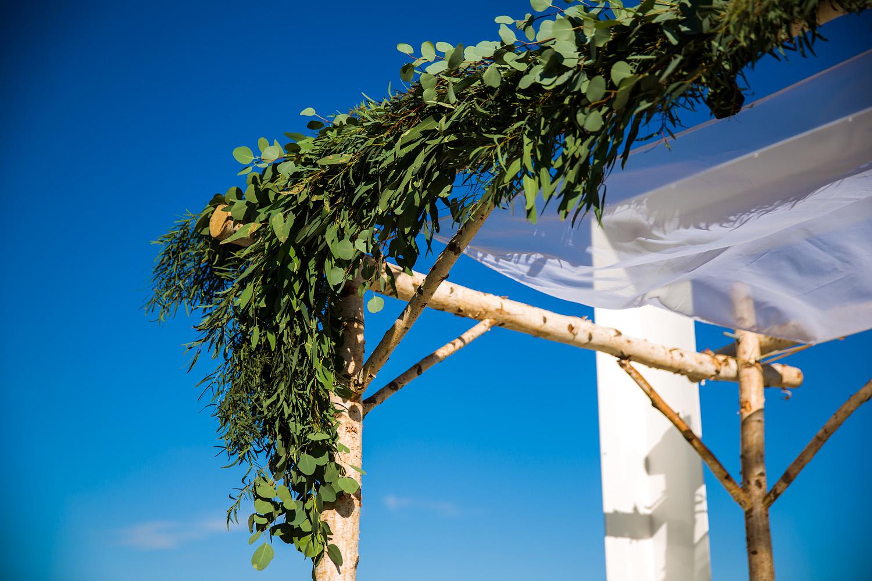 prospect-house-wedding.28.jpg