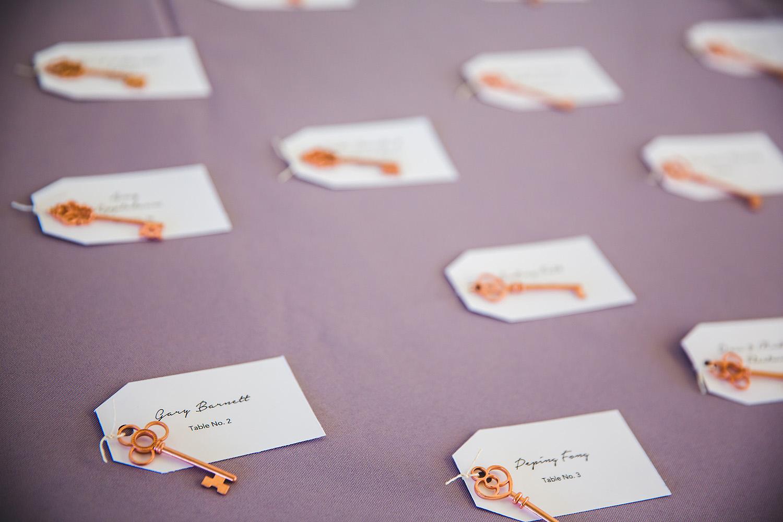 prospect-house-wedding.32.jpg