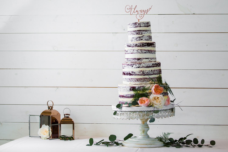 prospect-house-wedding.39.jpg