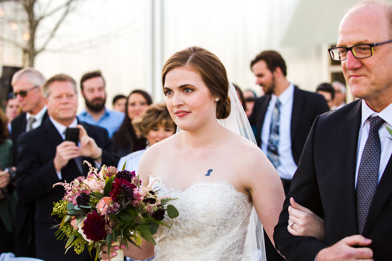 prospect-house-wedding.44.jpg