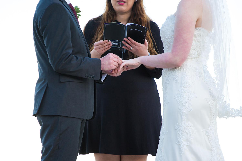 prospect-house-wedding.46.jpg