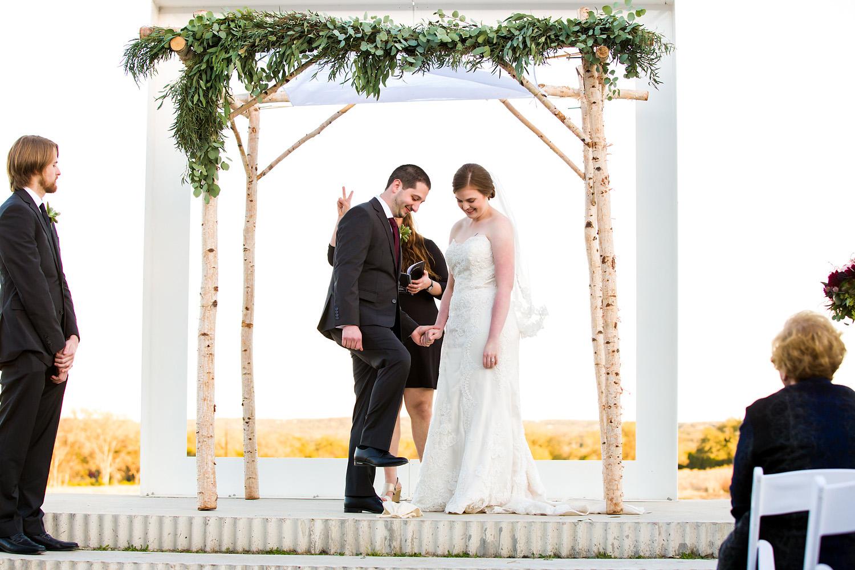 prospect-house-wedding.47.jpg