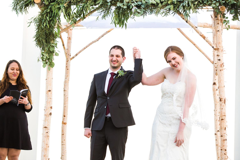 prospect-house-wedding.48.jpg