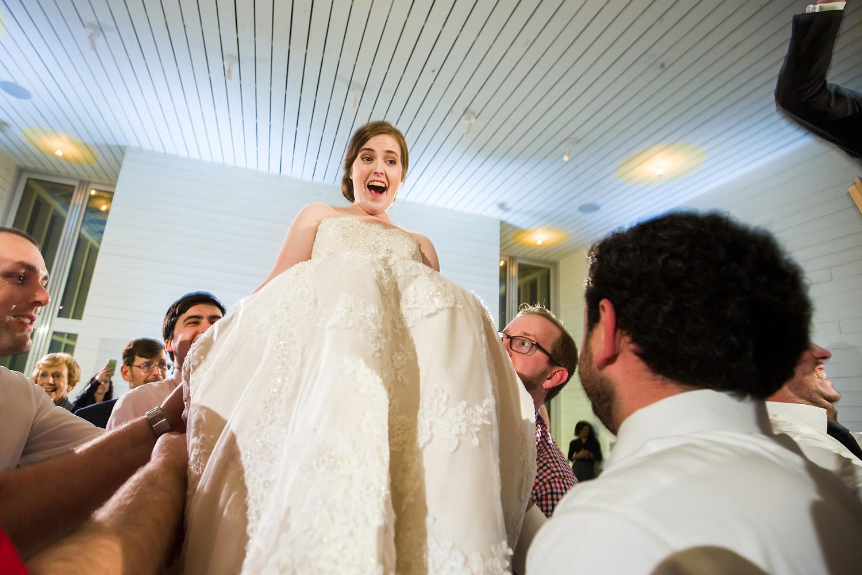 prospect-house-wedding.49.jpg