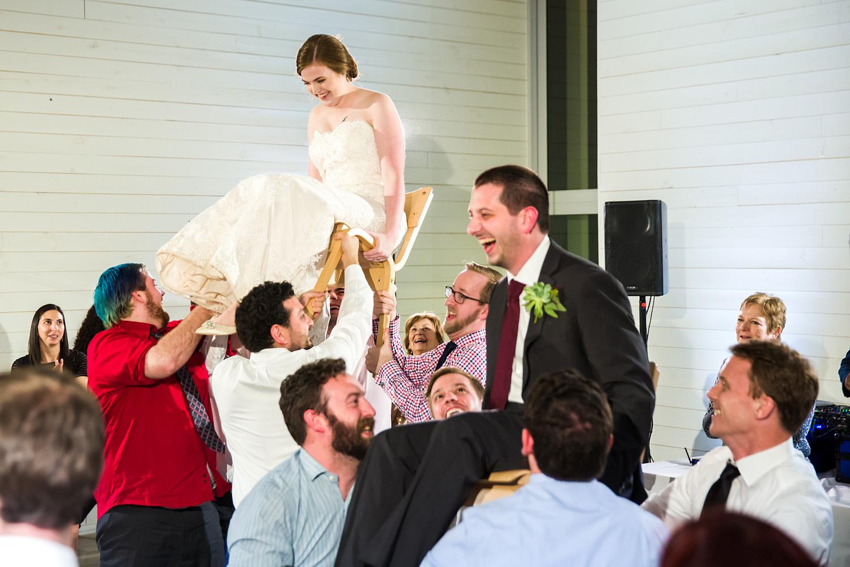 prospect-house-wedding.51.jpg