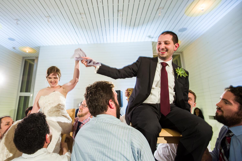 prospect-house-wedding.52.jpg