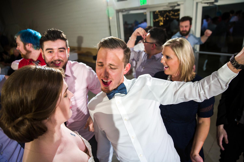 prospect-house-wedding.53.jpg