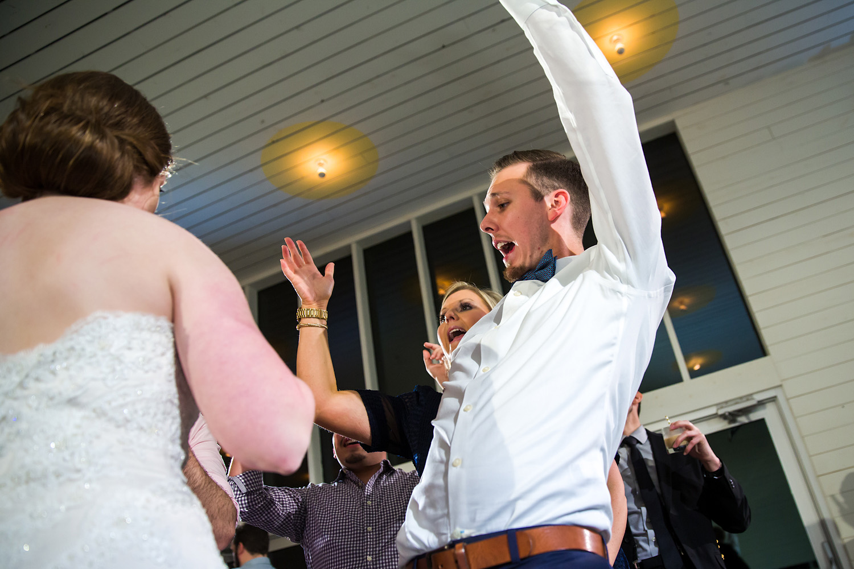 prospect-house-wedding.58.jpg