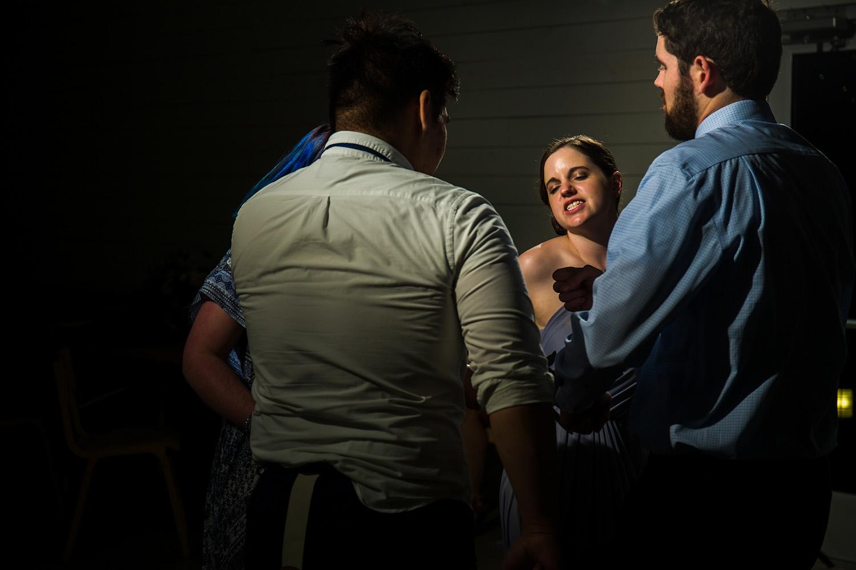 prospect-house-wedding.65.jpg