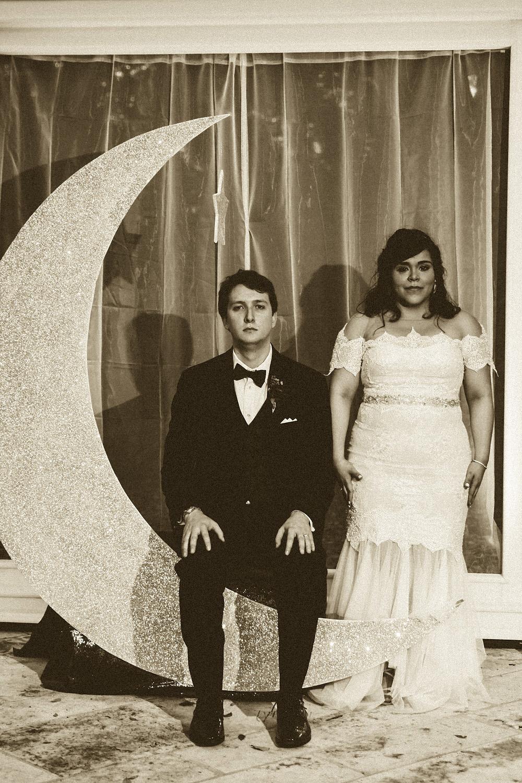 Brigitte&Robert.18.22.55.jpg