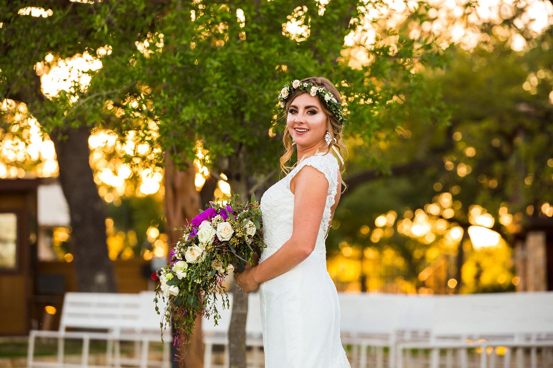 hill-country-austin-wedding.58.jpg