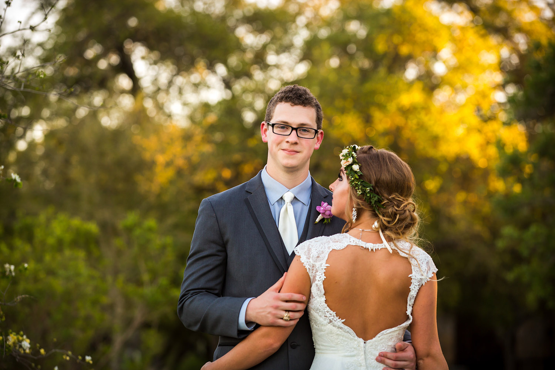 hill-country-austin-wedding.63.jpg