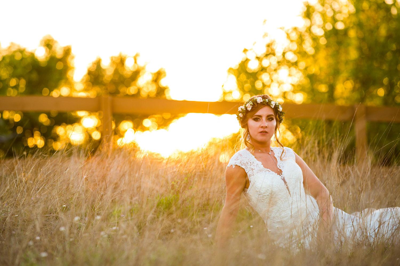 hill-country-austin-wedding.67.jpg